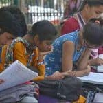 Patna: All Government, Private Schools to Remain Closed Till June 19 Due to Extreme Heat
