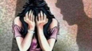 Kerala CPM Leader Kodiyeri Balakrishnan's Son Binoy Vinodini Booked For Rape, Cheating