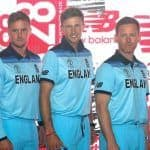 ICC World Cup 2019: Summer 2019 Will Be The Best Chance For England To Win The World Cup | Team Preview