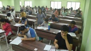 NTA ICAR Admit Card 2019 Released by NTA at ntaicar.nic.in, Download Now