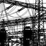 Post-Poll Shocker For Electricity Consumers in UP as Price Hike Proposed