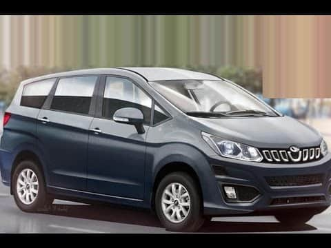 Upcoming 7 Seater Family Cars In India Find New Upcoming Cars