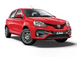 Toyota Cars In India Toyota Car Models Variants With Price Toyota Cars Reviews Photos More At India Com