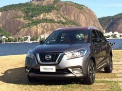 Nissan Kicks Price In India Nissan Kicks Reviews Photos Videos