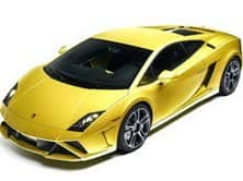 Lamborghini Gallardo Spyder Price In India Lamborghini Gallardo