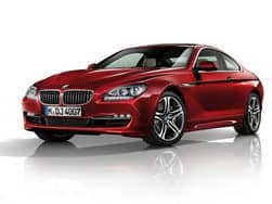 BMW Series I Convertible Price In India BMW Series I - Bmw 6501 price
