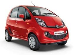 Diesel Cars Under 5 Lakhs In India Top Diesel Cars Under 5 Lakhs