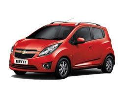 uva car price in india