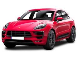 Porsche Cayenne Price in India | Porsche Cayenne Reviews, Photos ...