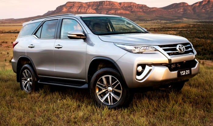 toyota fortuner electrical wiring diagram manual new toyota fortuner 2016 launch live blog: get live ... toyota fortuner full feature car photo