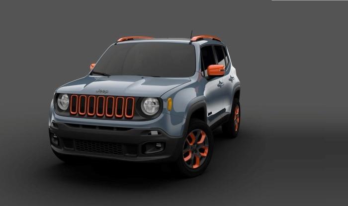 Jeep sub 4-meter SUV India launch in 2019; Will rival Maruti Suzuki Vitara Brezza & Ford EcoSport