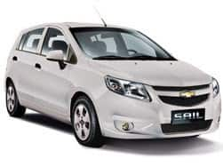 Chevrolet Cars In India Chevrolet Car Models Variants With Price