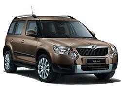 Skoda Cars In India Skoda Car Models Variants With Price Skoda
