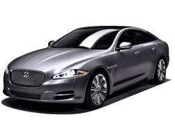 Jaguar Cars Under 22 0 Crore In India Top Jaguar Cars Under 22 0