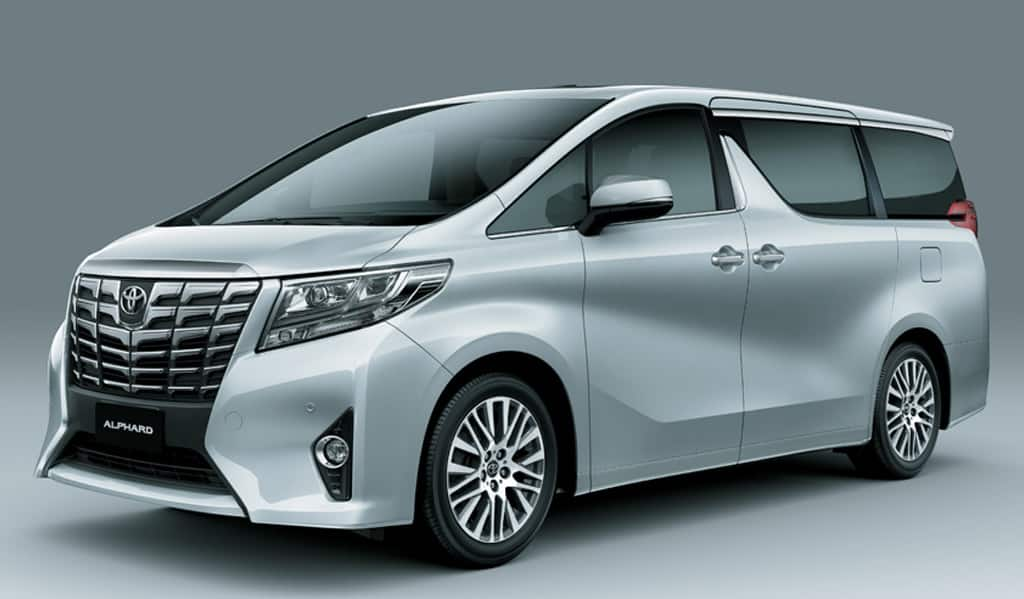 Hybrid Cars For Sale Philippines