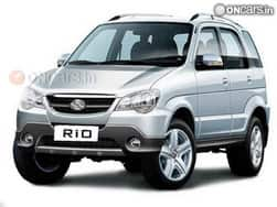 Premier Rio with MultiJet diesel engine to arrive this month