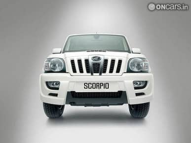 Mahindra XUV500 and Scorpio to get petrol engine soon