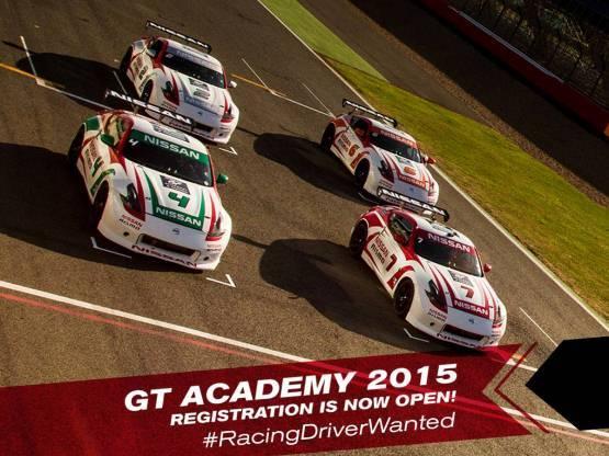 Car Racing Academy In Mumbai