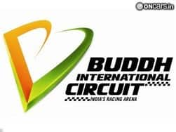 Supreme Court gives the Indian F1 a green signal