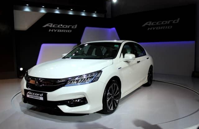 hybrid ll news yes a back for be year it accord gone is honda but itll m
