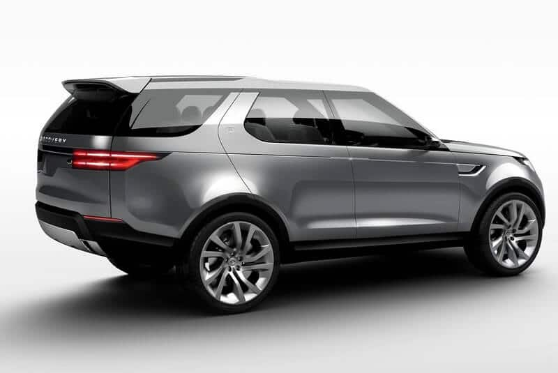 new car launches by tata motorsTata Motors to launch 3 new SUVs in India in a span of next three
