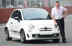 Fiat India cuts prices of Linea and Punto EVO to enhance value for money option