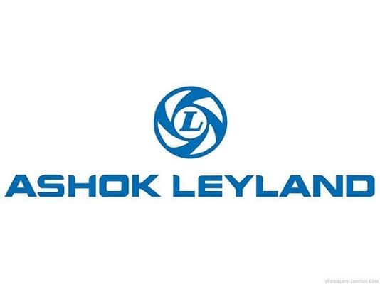 Ashok Leyland: Ashok Leyland sells 32pc stake in Hinduja Tech