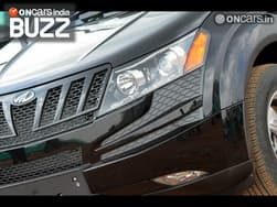 OnCars India Buzz: September 30, 2011