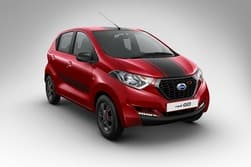 Special edition redi-Go Sport gets high demand: Datsun to increase production