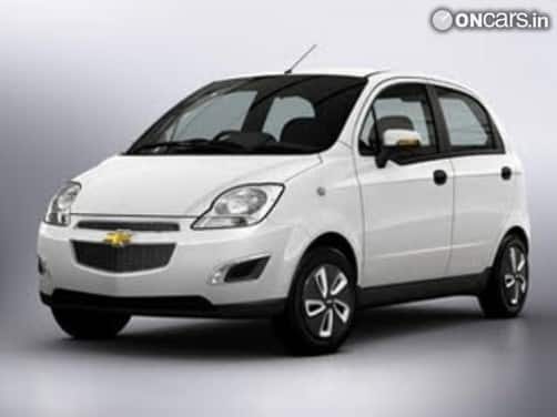 images in review price spark chevrolet pakistan features