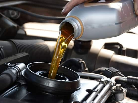 Do It Yourself: How To Prep Your Car This Winter