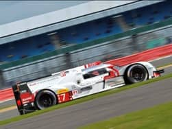 FIA World Endurance Championship Race 2015: Audi bags a thrilling victory at WEC opener at Silverstone