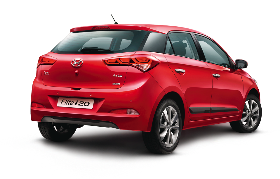 Bb Auto Sales >> Elite i20, Grand i10 and Creta takes Hyundai Motor India to a domestic sales figure of 5 lakh ...