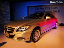 Mercedes-Benz Recalls Cars in China: Mercedes-Benz recalls over 1.27 lakh cars in China over possible fire risk