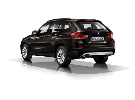 updated bmw x1 to bow in at detroit motor show find new upcoming cars latest car bikes. Black Bedroom Furniture Sets. Home Design Ideas