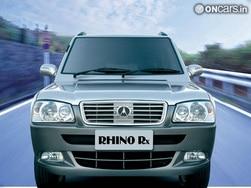 Sonalika plans mid-size sedan