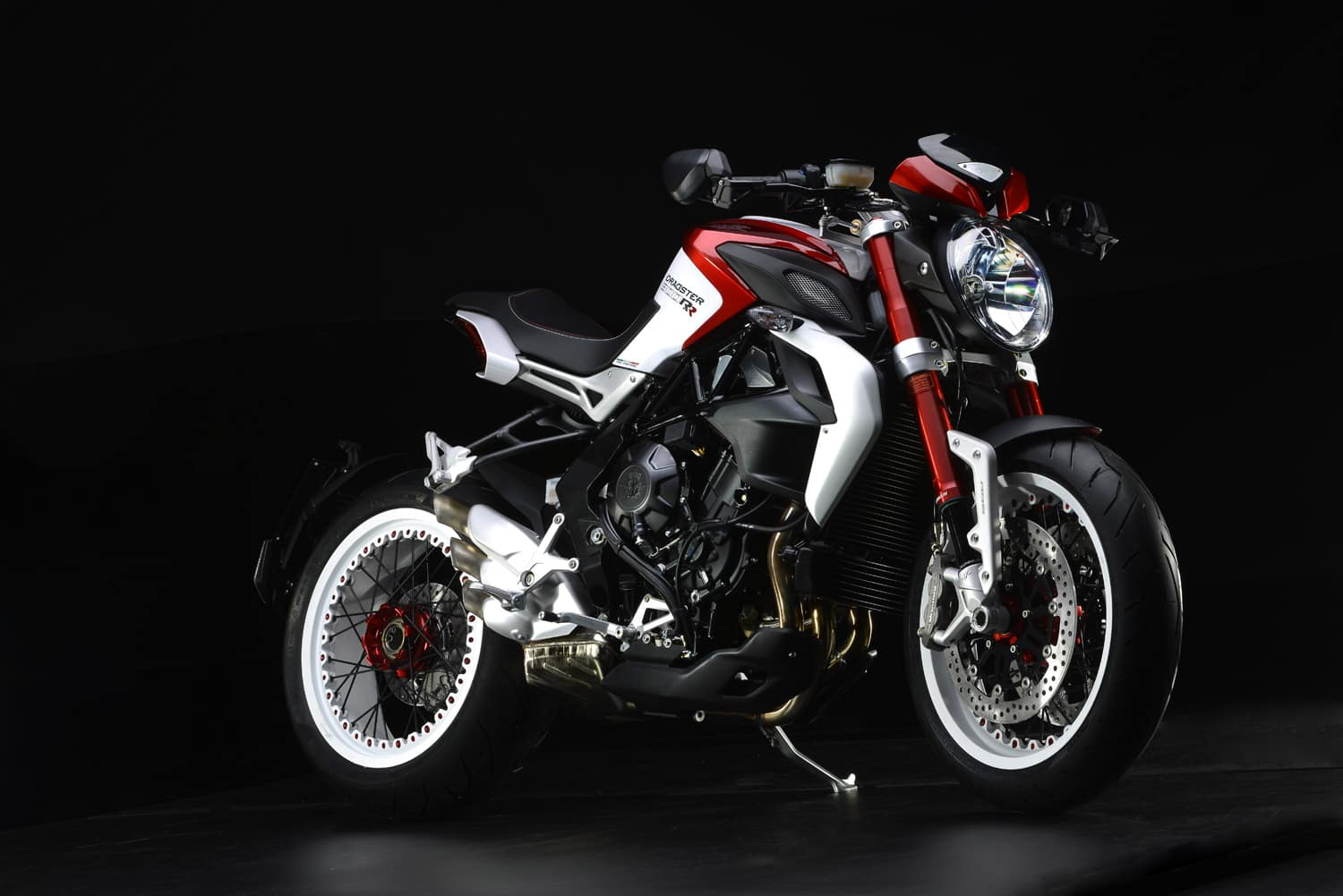 MV Agusta Turismo Veloce, Brutale Dragster India Launch Soon