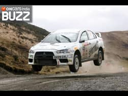 OnCars India Buzz: October 22, 2011