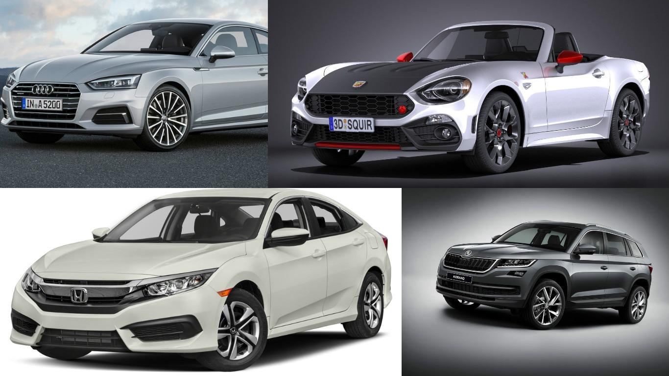 car news   find new & upcoming cars   latest car & bikes news   car