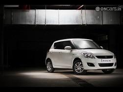 Maruti Suzuki sales drop further as compared to last year
