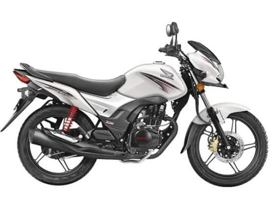 New Honda CB Shine SP Launched Price In India Starts At INR 59900