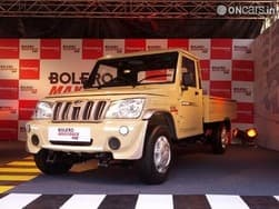 Mahindra Cars India: Mahindra to only focus on UVs and SUVs for now say President Pawan Goenka