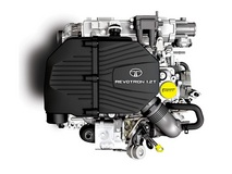 Revotron Engine: Know All About Tata Motor's Revotron Engine
