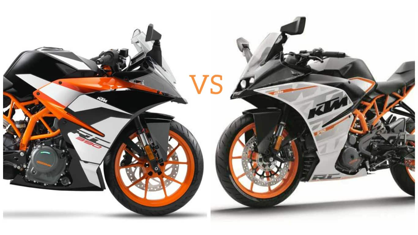rc bright cars with 2017 Ktm Rc 390 Vs Old Ktm Rc 390 5 Key Differences 13603 on 8440 Yarkie Migalki in addition Colorful Wallpapers together with 2018 Audi A5 Sportback First Drive Review 267402 in addition Rc Pocket Racers further Ktm Rc 200 Red Spirit By Motoblast.