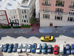 DIY: How to park your car effectively
