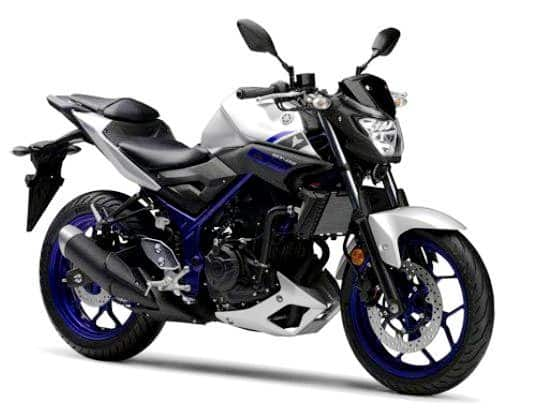 2018 honda bikes in india. simple india new upcoming 200cc to 300cc bikes in india 20172018 on 2018 honda india a