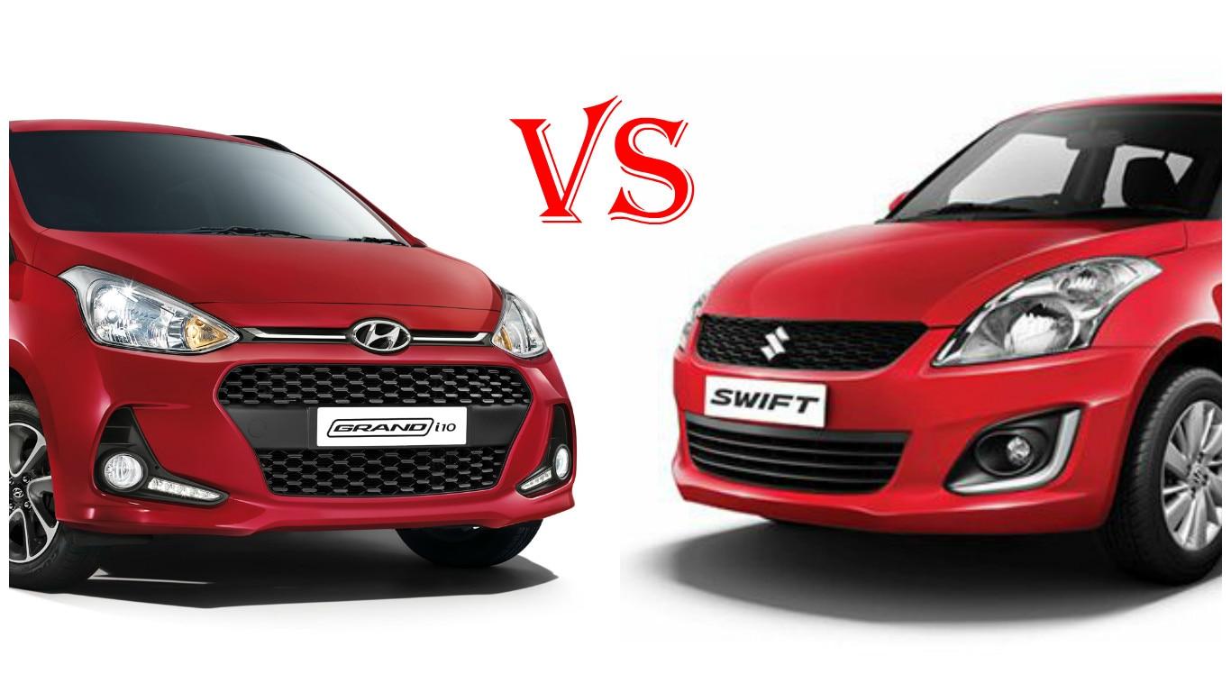 Bajaj Qute Car Price In India Launch Date Engine Autos Post