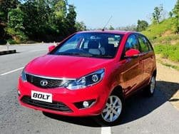 Tata Bolt Hatchback could be taken of production line: Report