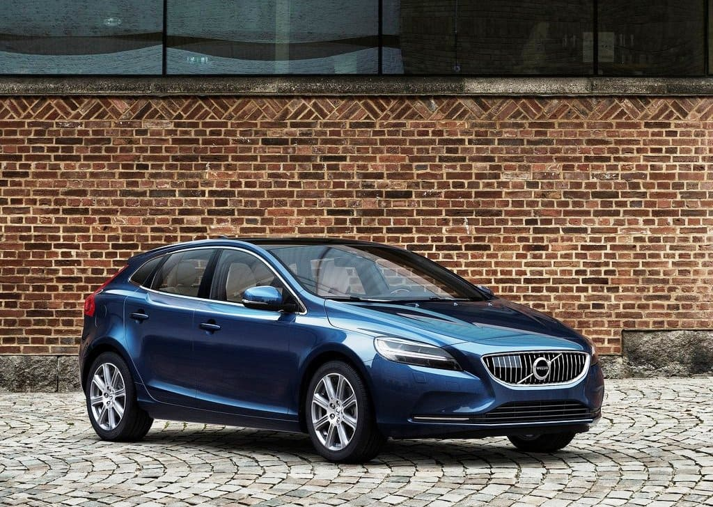 show autocar information revealed volvo news shows prices and geneva pictures full car motor