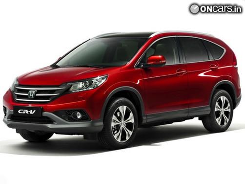 Current generation Honda Brio will not get a diesel engine